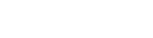 Cours: le pois-chiches drômois en vedette - Félicie Toczé - Consultante et cuisinière en alimentation saine